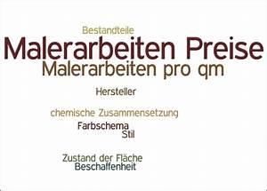 Massivhaus Preise Pro Qm : lehmputz kosten lehmputz im fachwerk with lehmputz kosten wandheizung mit lehmputz lehm ~ Sanjose-hotels-ca.com Haus und Dekorationen