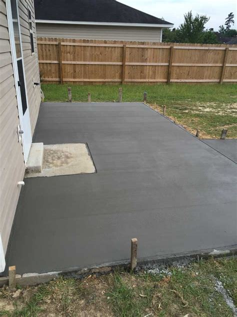 patio covers denham springs pavers capital improvement