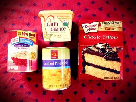 cakes  crazy awesome vegan cake mix hacks yummy
