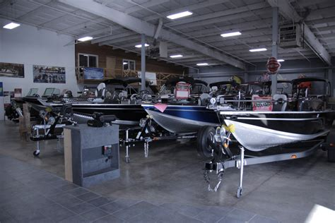 Boat Loans In Minnesota by Boats Stubs Marine Alexandria Mn
