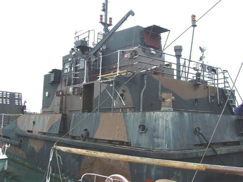 Demilitarized Boats For Sale by Landing Craft For Sale Demilitarized