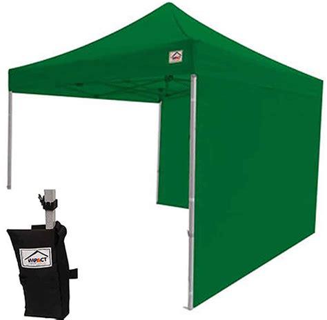 top   family camping tents   reviews
