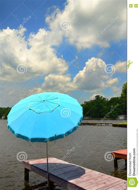 Boat Dock Umbrella by Pin Boat Dock Wallpaper On