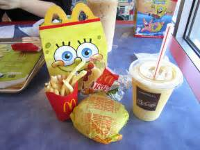 spongebob cuisine image gallery spongebob food