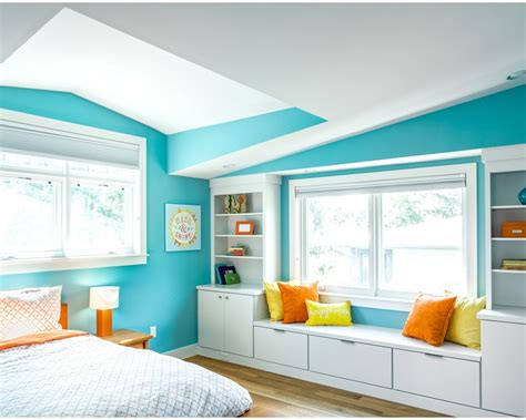 melton design build the top 10 colors you should paint your room this