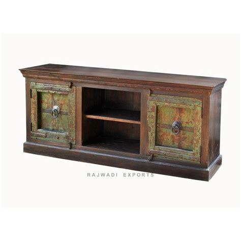 furniture arts designs reclaimed wood plazma rajwadi