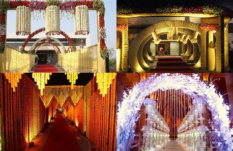 9 marvellous fairytale wedding decorations you can t miss