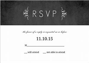 How to set your destination wedding rsvp deadline for Destination wedding invitation rsvp etiquette