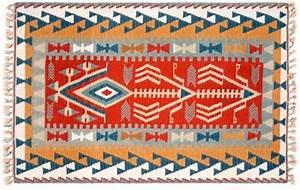 tapis tenture acheter des kilims cote maison With tapis kilim avec table dos de canapé