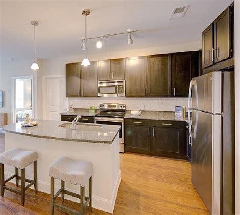 3d design kitchen parkside place apartments rentals cary nc apartments 1083