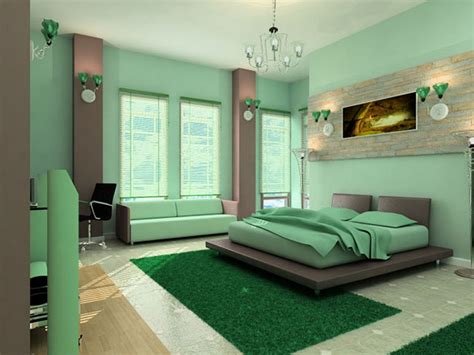 Cool Painting Ideas For Your Sweet Home
