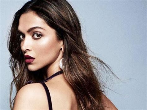 actress deepika padukone instagram deepika padukone loses opportunities in hollywood the