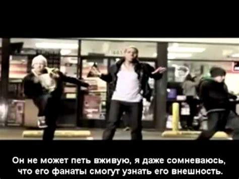 todd in the shadows best of 2010 todd in the shadows top 6 worst songs of 2010 rus sub youtube