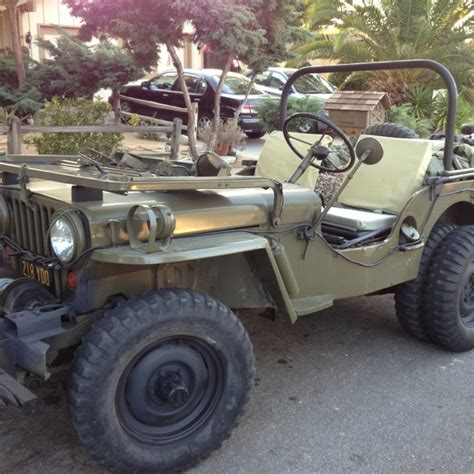 old military jeep truck 17 best images about old army jeep on pinterest willys