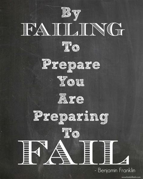 Preparation Now, Success Later  National Real Estate Post