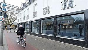 Hamburger Meile Geschäfte : einkaufszentrum marktplatz galerie verdr ngt fachh ndler bramfeld ver det hamburg ~ Yasmunasinghe.com Haus und Dekorationen