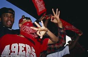 The gallery for --> East Coast Gang Sign
