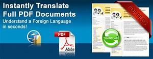 pdf translator translate pdf files pdf document With pdf document translation software