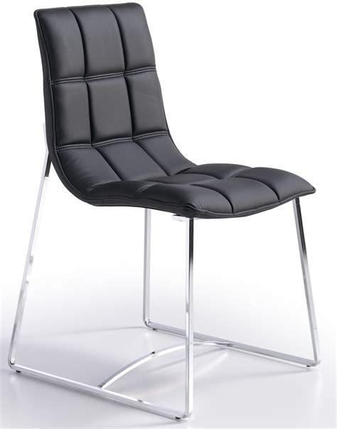 chaise séjour 26 frais chaise sejour noir lok9 meuble de cuisine