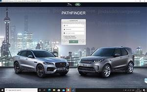 Jaguar Ids 1995 To 2005   Land Rover Sdd 2005 To Present   Pathfinder 2015 To Present  2020