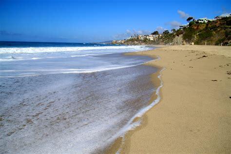 1000 steps laguna the best beaches in the world