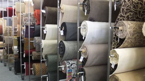 fabric for curtains south africa curtains and linens port elizabeth ready made and custom