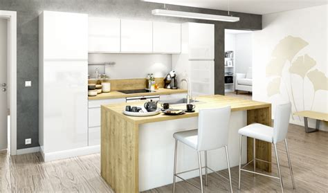 you cuisines 5 idées pour un plan de travail qui sublime votre cuisine