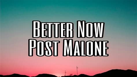 Post Molane Ft Savage 21 Apk Download