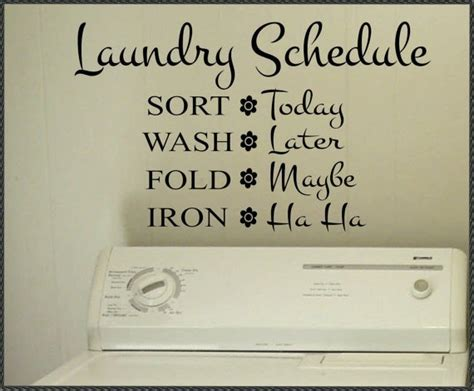 Best 25+ Laundry Quotes Funny Ideas On Pinterest