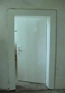 Tür Klimaklasse 3 : preview ~ Lizthompson.info Haus und Dekorationen
