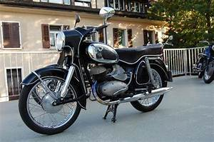 Dkw Rt 175 : motorrad oldtimer kaufen dkw rt 175 vs bosshard motos ~ Kayakingforconservation.com Haus und Dekorationen