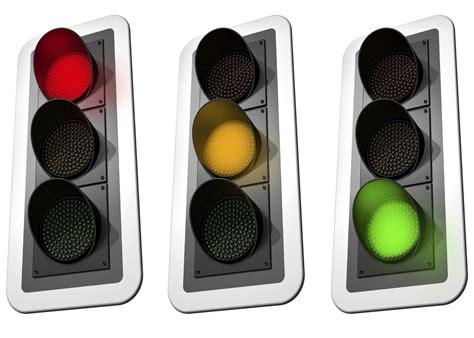light green light giving a green light to mindfulness the usc center for
