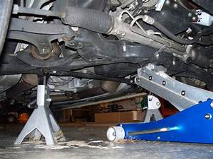 2003 Cobra Front Suspension Diagram Html
