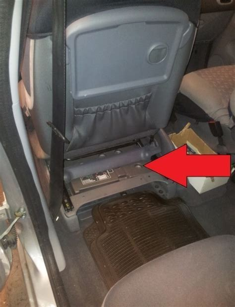 siege conducteur xsara picasso siege auto xsara picasso auto voiture pneu id 233 e