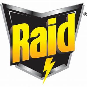 25% Off Raid Promo Codes Top 2018 Coupons @PromoCodeWatch