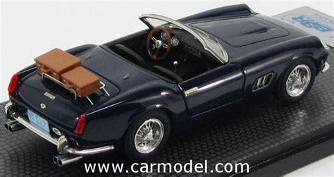 Video de la ferrari 250 swb california de 1961 de la collection baillon, (ex alain delon) vendue aux enchères par artcurial. Ferrari - 250 swb spider california personal car alain ...