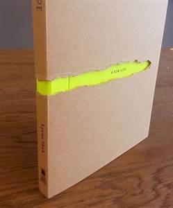 Book Design on Behance