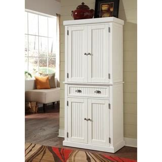 nantucket kitchen cabinets kitchen furniture overstock shopping find the best 1028