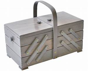 Pfeffermühle Holz Groß : n hkorb aus holz antik gross grau lasiert 129 00 ~ Frokenaadalensverden.com Haus und Dekorationen