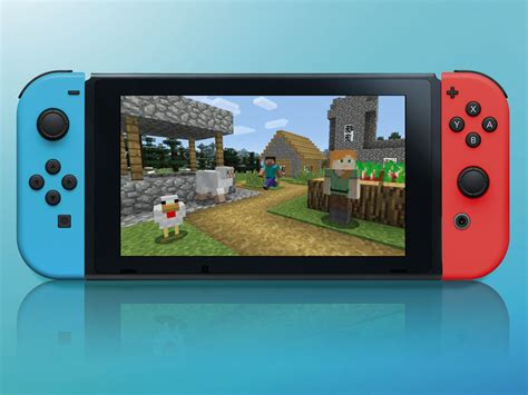 The 25 Best Nintendo Switch Games 2018 Stuff