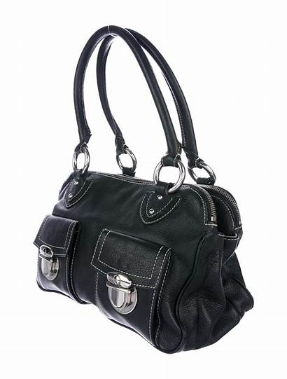 Bag Sophia Leather Marc Jacobs Handbags Bags