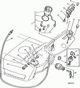 Fiat 750 Tractor Workshop Wiring Diagram