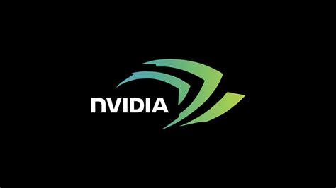 Nvidia Animated Wallpaper - nvidia rgb wallpaper