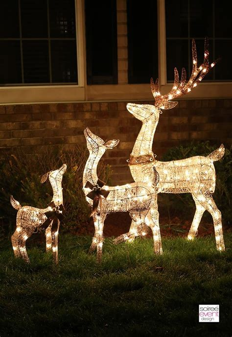 big lotsoutdoor christmas lighting decorate your home with outdoor decor from big lots decorating with