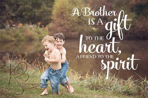 happy brothers day  wishes images quotes whatsapp