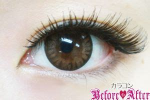 most comfortable contact lenses 1 day color con are some of the most and