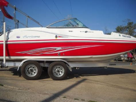 Used Pontoon Boats For Sale New Hshire by 17 Best Ideas About Deck Boats For Sale On