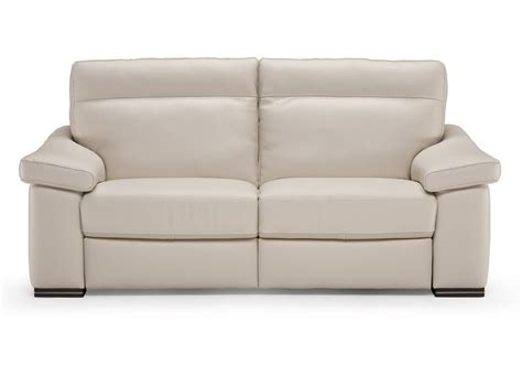 natuzzi sectional sofa our price call for price