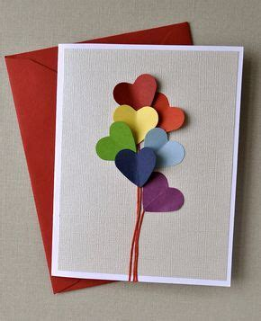 Avery Greeting Card Template Best Of 23 Birthday Card 17 Best Ideas About Blank Business Cards On