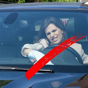 Nettoyer Pare Brise : acheter windshield wonder lot de 2 en ligne pas cher ~ Medecine-chirurgie-esthetiques.com Avis de Voitures